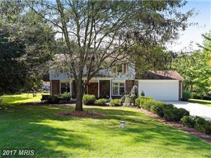 Featured picture for the property BC10085551