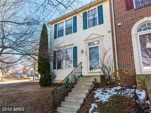 Featured picture for the property BC10139551