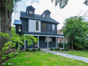 Featured picture for the property DC10046551