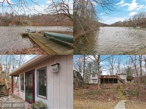 Featured picture for the property FR10182551