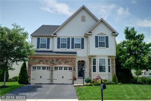Featured picture for the property LO9668551