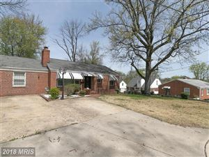 Featured picture for the property PG10217551