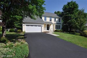 Featured picture for the property SP9985551