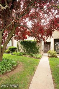 Featured picture for the property BC9984552
