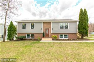 Featured picture for the property HR9603552