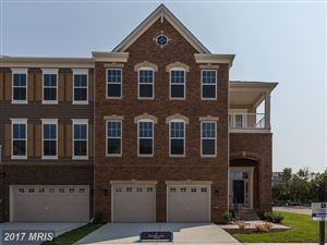 Photo of 22276 FOGGY RIDGE TER, ASHBURN, VA 20148 (MLS # LO10020552)