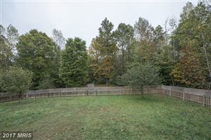 Featured picture for the property OR10062552