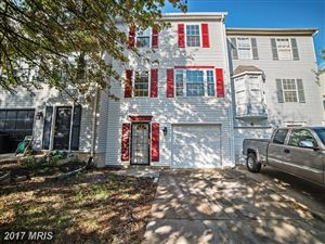Photo of 4112 SILVER PARK TER, SUITLAND, MD 20746 (MLS # PG10057552)