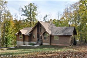 Featured picture for the property SP9805552