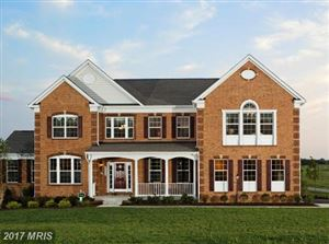 Photo of 3410 POCAHONTAS DR, EDGEWATER, MD 21037 (MLS # AA10022553)