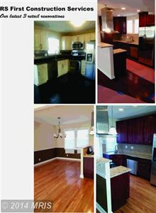 Featured picture for the property BA8454553