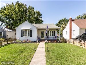 Featured picture for the property BC10061553