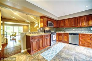Featured picture for the property BC9768553