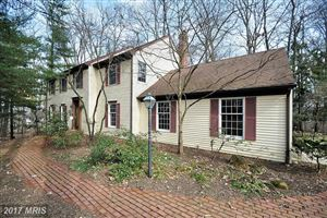 Featured picture for the property CR9869553