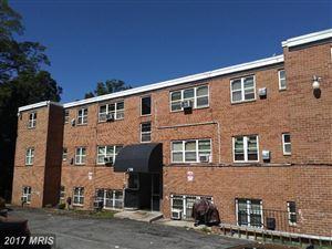 Photo of 526 59TH ST NE, WASHINGTON, DC 20019 (MLS # DC10071553)