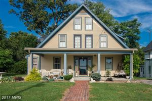 Featured picture for the property JF9896553