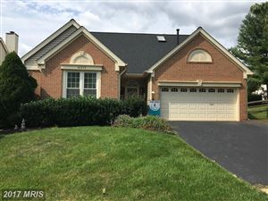 Featured picture for the property LO10041553