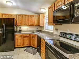 Tiny photo for 804 NORTHWEST DR, SILVER SPRING, MD 20901 (MLS # MC10055553)