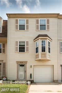 Photo of 4136 SILVER PARK TER, SUITLAND, MD 20746 (MLS # PG10009553)