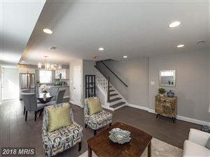 Featured picture for the property DC10217554