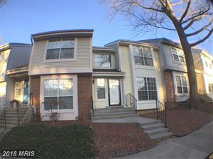 Featured picture for the property MC10138554