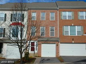 Featured picture for the property MC10189554