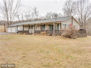 Featured picture for the property MO10157554