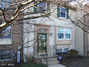 Featured picture for the property AA10115555