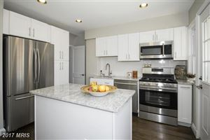 Featured picture for the property BC9897555