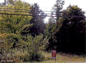 Photo of ROUTE 343, CAMBRIDGE, MD 21613 (MLS # DO7664555)