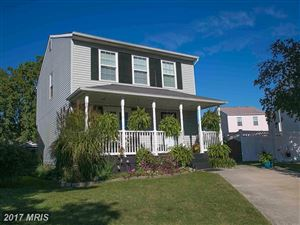 Featured picture for the property AA10080556