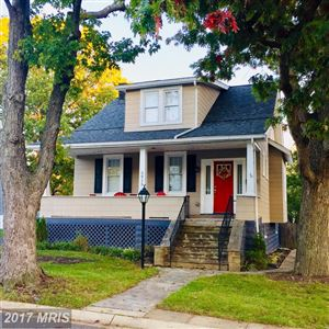 Featured picture for the property BA10094556