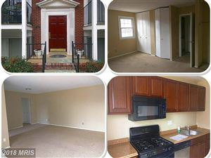 Featured picture for the property BA10159556