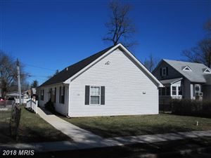 Featured picture for the property BA10184556