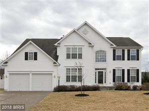 Featured picture for the property FV10157556