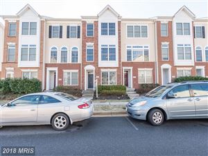Featured picture for the property LO10154556