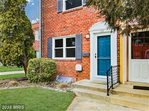 Featured picture for the property PG10177556