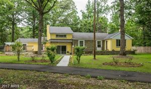 Featured picture for the property PG9884556