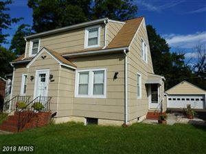 Featured picture for the property BC10158557