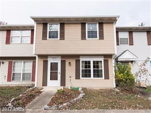 Photo of 4418 EAGLE CT, WALDORF, MD 20603 (MLS # CH10100557)