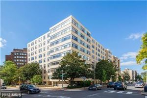 Featured picture for the property DC10135557