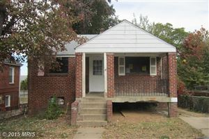 Featured picture for the property PG9530557