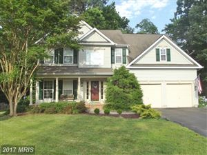 Photo of 114 LOGAN CT, CHESTER, MD 21619 (MLS # QA9988557)