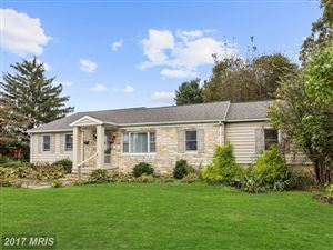 Featured picture for the property CR10082558