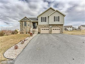 Featured picture for the property FL10132558