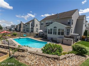 Featured picture for the property FV10107558