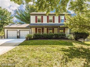 Featured picture for the property MC10056558