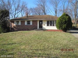 Featured picture for the property PG10188558