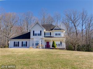 Featured picture for the property PW10176558