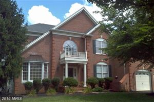 Featured picture for the property PW9722558